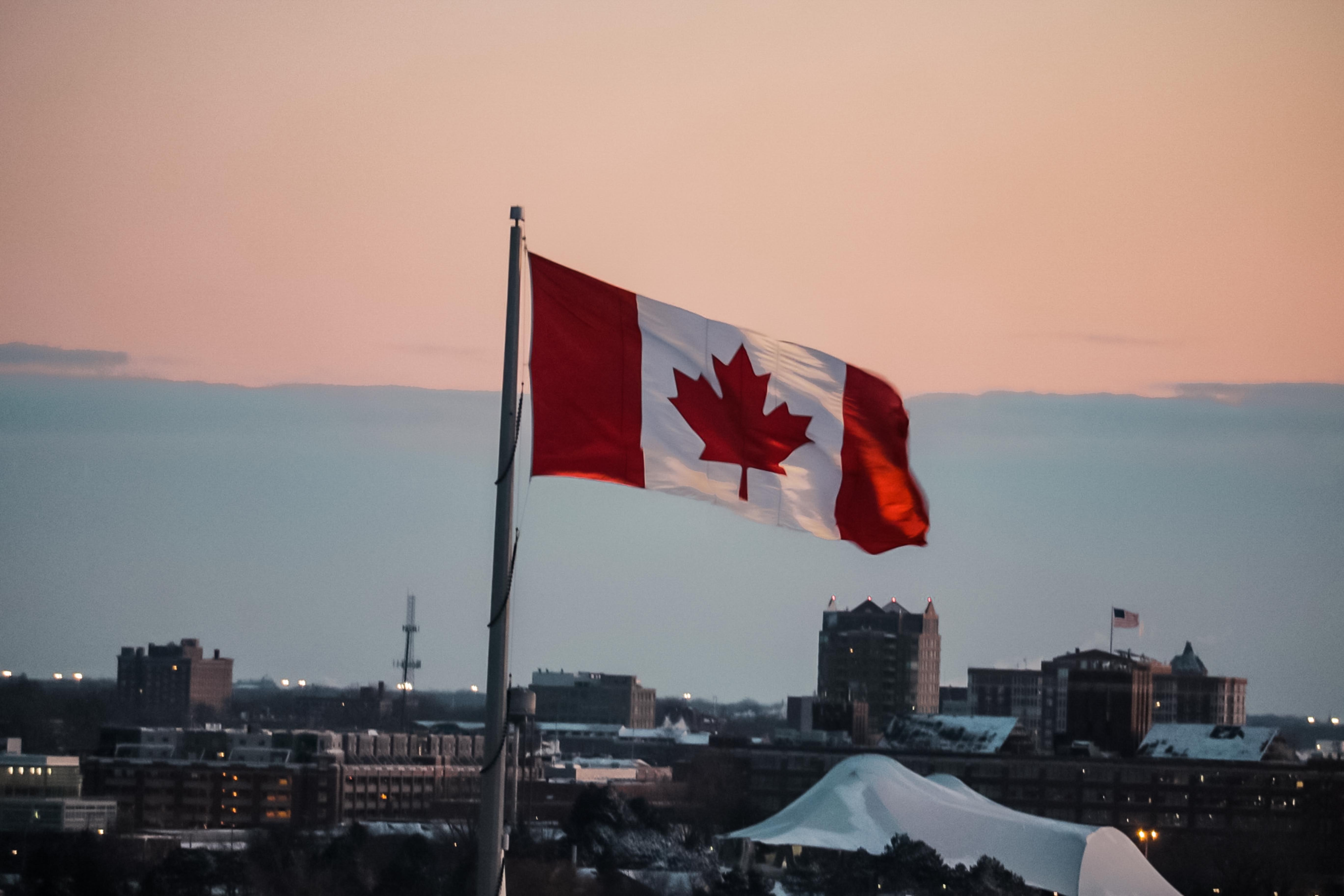 Settling In Canada As An Approved Immigrant during COVID-19