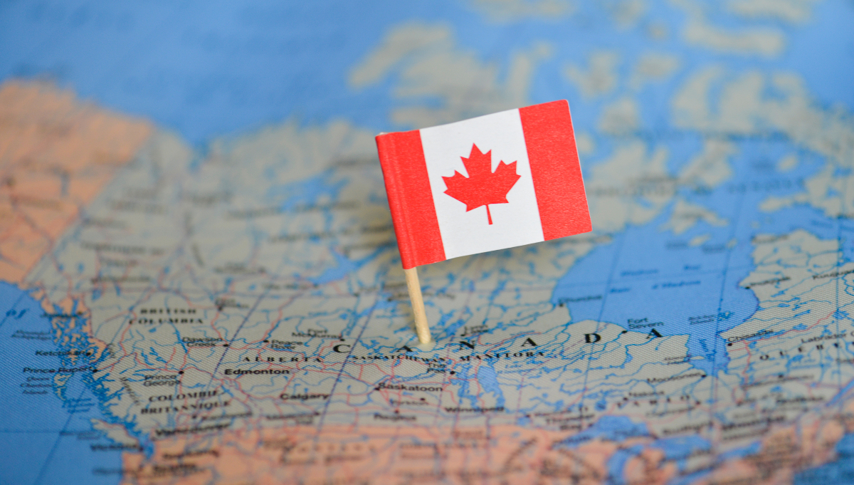 Free Settlement Services In Canada For Immigrants